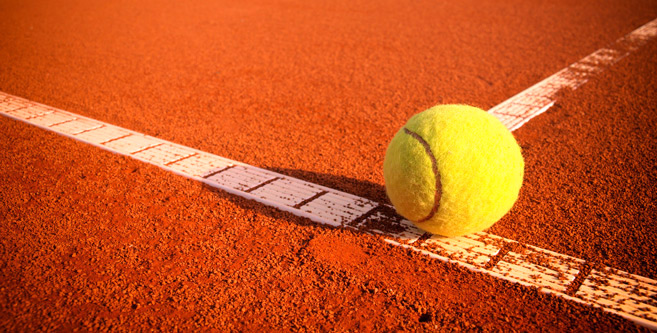 Tennis : Au Caire, le défi d'Aya et de Mehdi