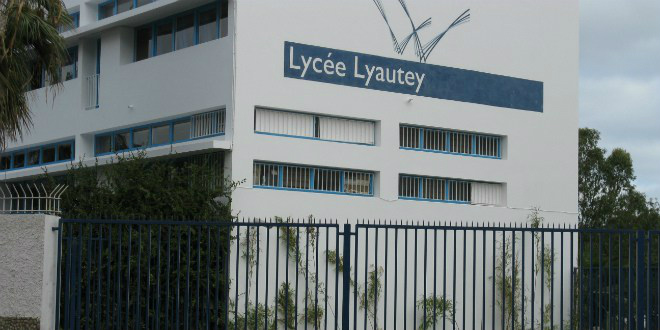 Casablanca : Les écoles françaises contraintes de fermer suite aux intempéries
