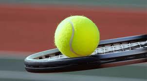 Tennis : Les «Cheminots» à bord de leur «T.G.V»