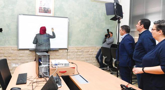 Filmer au sein des établissements d'enseignement publics : les AREF et les directions régionales s'occupent désormais des autorisations
