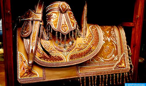Selliers traditionnels: Les gardiens d'une tradition millénaire