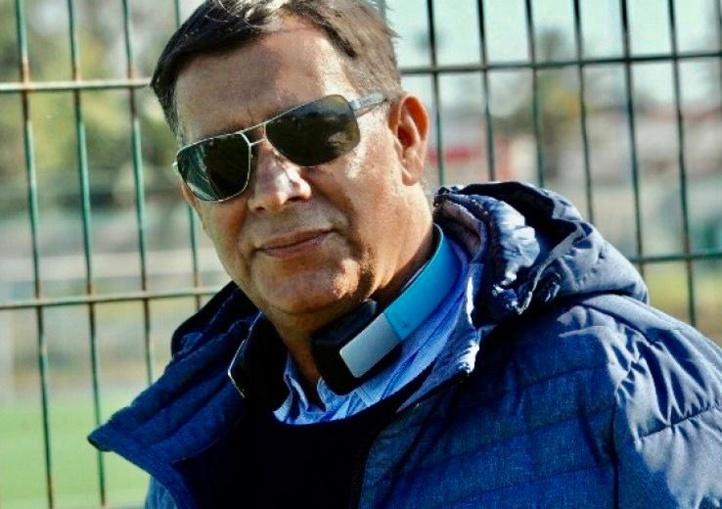 Raja-Al Ismaïly : Dans une interview accordée à un journal égyptien, Mostapha Haddaoui optimiste... !