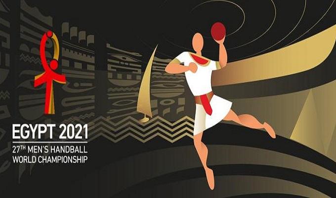 Handball / Mondial-Egypte 2021 : Finalement à huis clos