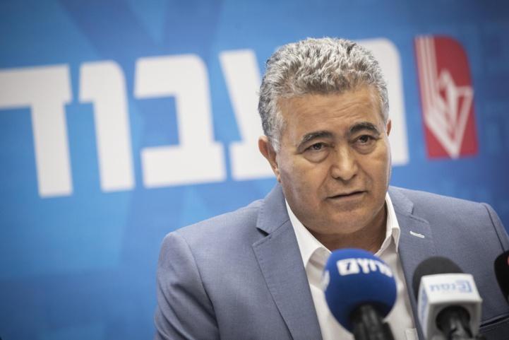 Libre-échange : Israël entend conclure un accord avec le Maroc