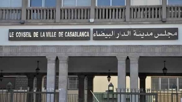Casablanca : La révision du contrat de Lydec envisagée