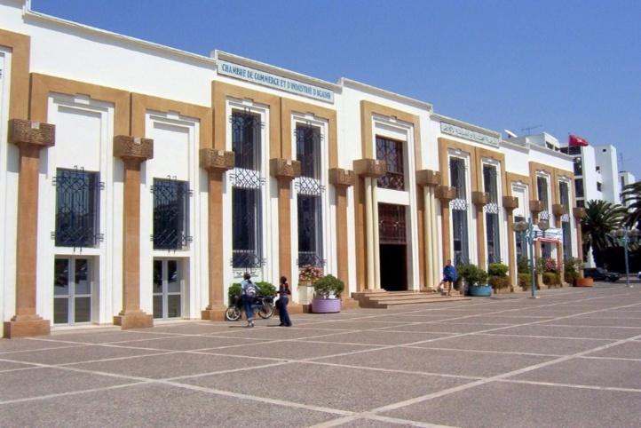 Le Technopark de Souss-Massa bientôt opérationnel