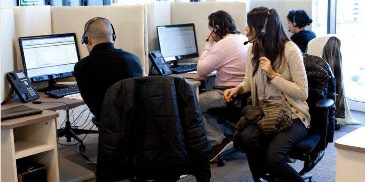 """ReKrute dévoile les tendances de """"E-recrutement"""" de 2020"""