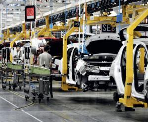 L'industrie du câblage renforce sa position en investissement et en création d'emplois
