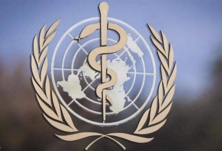 L'OMS s'oppose aux certificats de vaccination pour les voyages internationaux