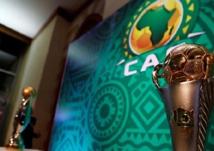 Compétitions africaines interclubs : La période d'enregistrement additionnel des joueurs se clôture le 31 janvier