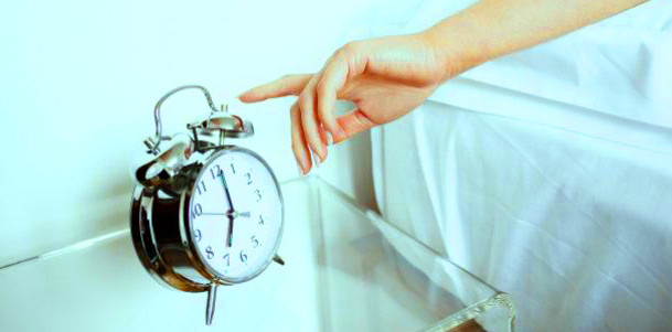 Se lever tôt le matin : les techniques efficaces pour se réveiller sans fatigue