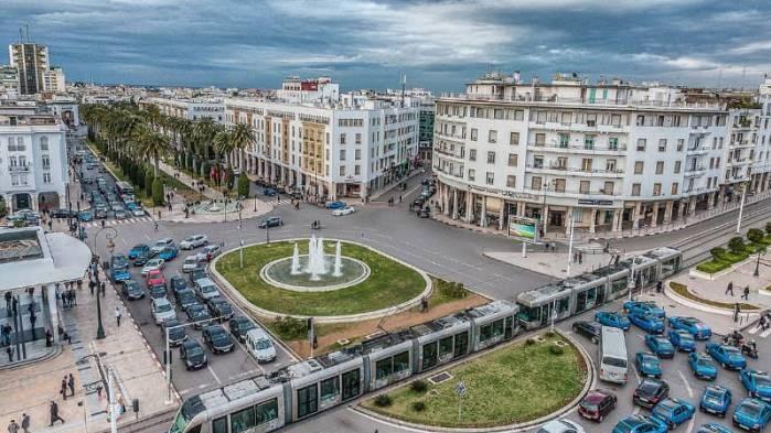 Rabat : Loger en ville n'est plus donné à tout le monde !
