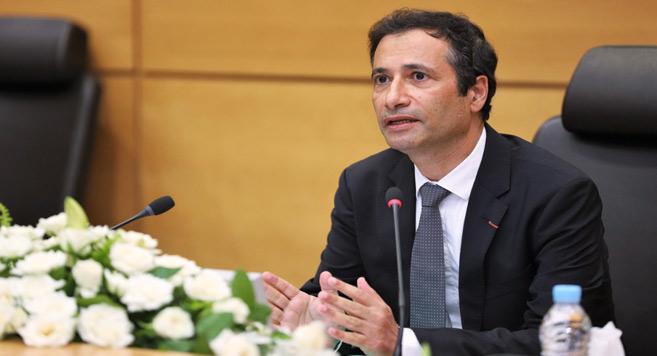 Plan de relance de 120 milliards de dirhams : Quels impacts attendus sur l'inflation, la balance commerciale et la finance publique ?