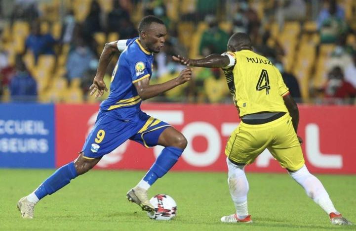 CHAN / Ouganda-Rwanda (0-0) : Un nul en faveur du Maroc