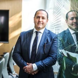 Recherche & Développement : le Maroc joue la carte des réseaux intelligents