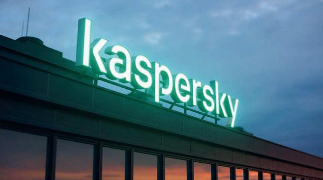 Kaspersky : Un nouveau pôle de direction pour répondre aux enjeux du marché