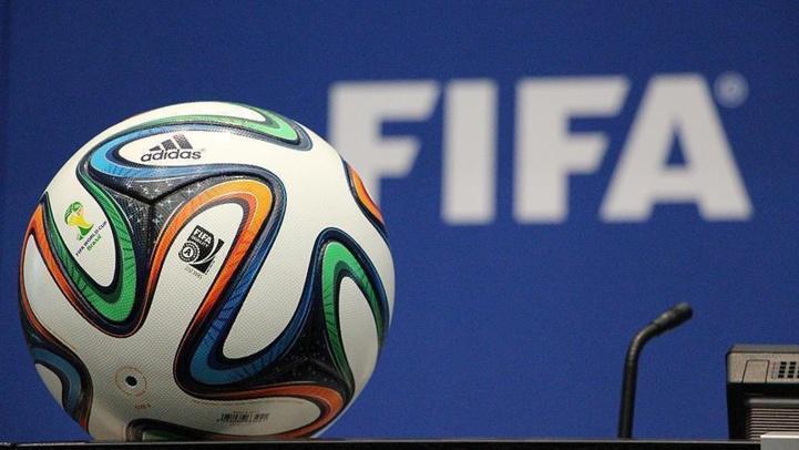 Projet de création d'une Superligue : Les menaces de la FIFA!
