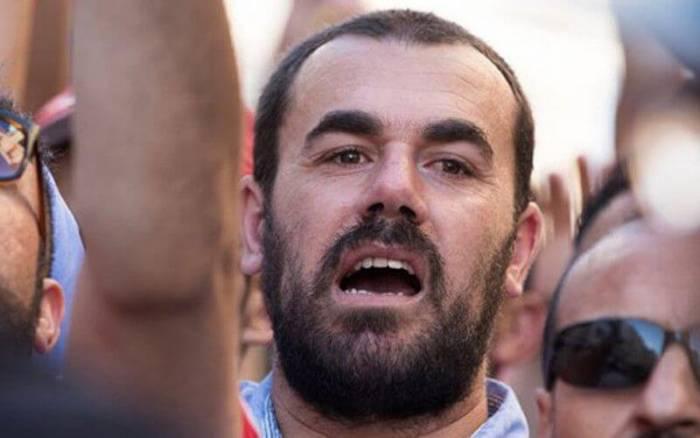 La DGAPR sépare les détenus du «Hirak»