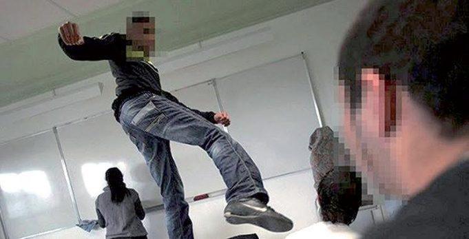 Berrechid : un enseignant agressé par son élève