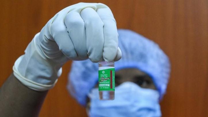 AstraZeneca : l'Inde enverra au Maroc un premier lot de doses ce vendredi