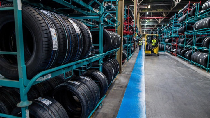 Contrôle de conformité des produits industriels : De nouvelles normes marocaines