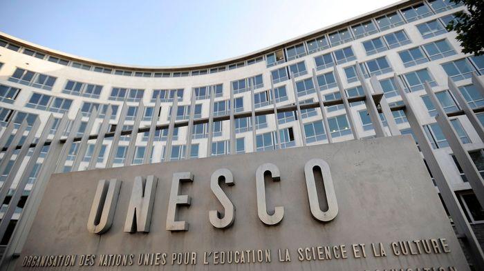 UNESCO et UE : Main dans la main pour lutter contre les contenus haineux sur Internet