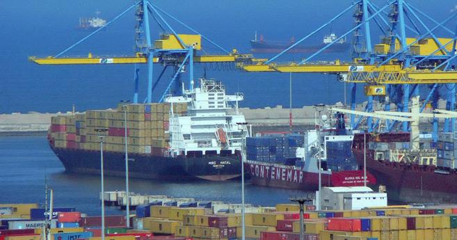 Internationalisation de l'économie marocaine : les perspectives de l'IMIS sur les dix prochaines années