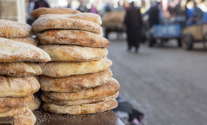 La FMDC tire le signal d'alarme sur la qualité du pain dans le commerce