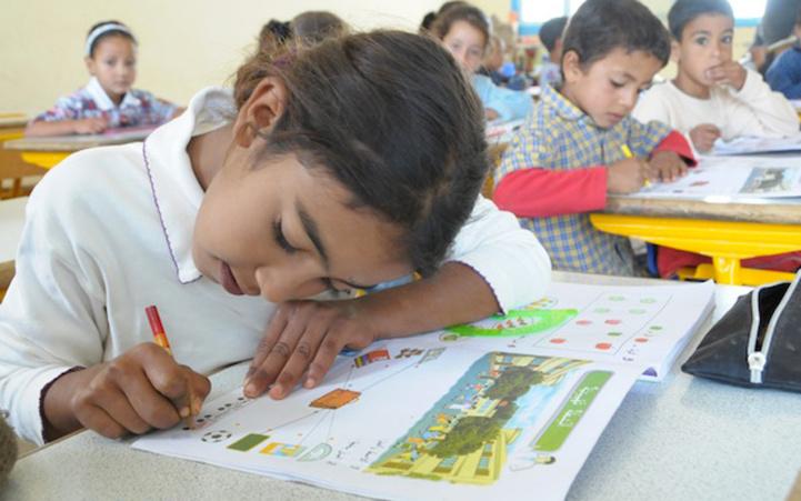 L'apprentissage dans le contexte du Covid-19 au cœur d'un webinaire à Benguérir