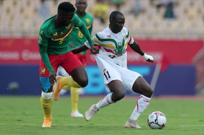 CHAN / Groupe « A » / Dernière journée : Le Mali et le Cameroun qualifiés !