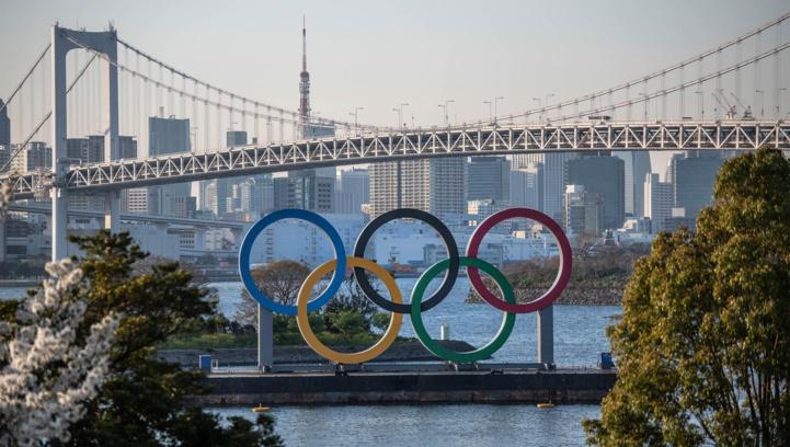 Quelles mesures anti-Covid des Jeux Olympiques Tokyo 2021 ?