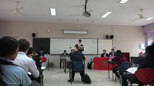 Des marocains se distinguent dans une compétition internationale au Japon