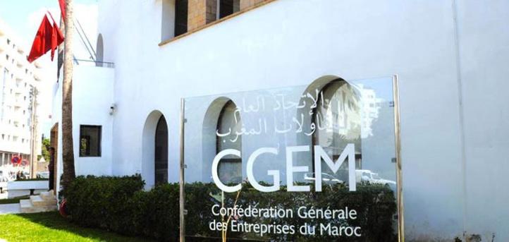 La CGEM coopte la Fédération Marocaine de l'Externalisation des Services