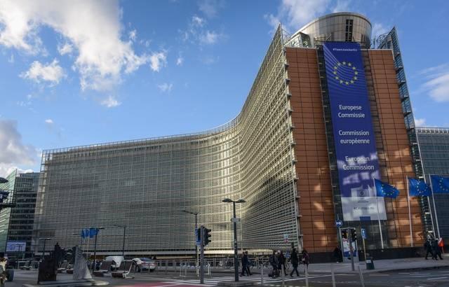 La Commission européenne recommande de nouvelles restrictions de voyage pour les zones les plus touchées