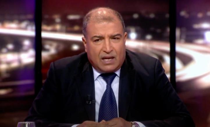 Cherkaoui Habboub : Le Maroc a fourni des informations aux Etats unis sur Ossama Ben Laden
