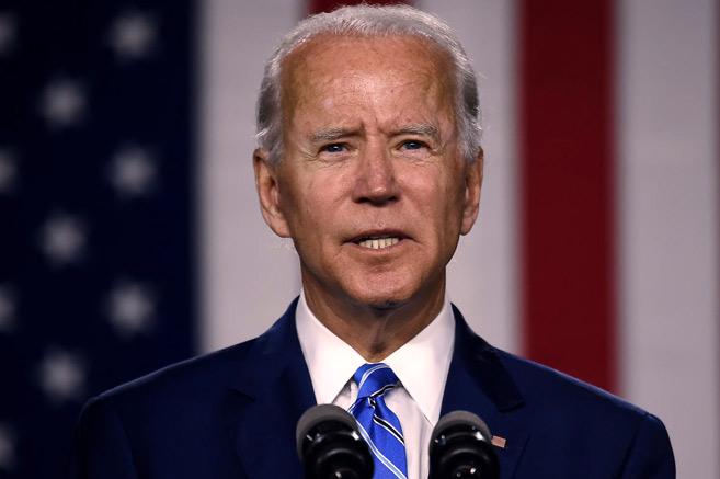 Biden: l'«Impeachement» doit avoir lieu