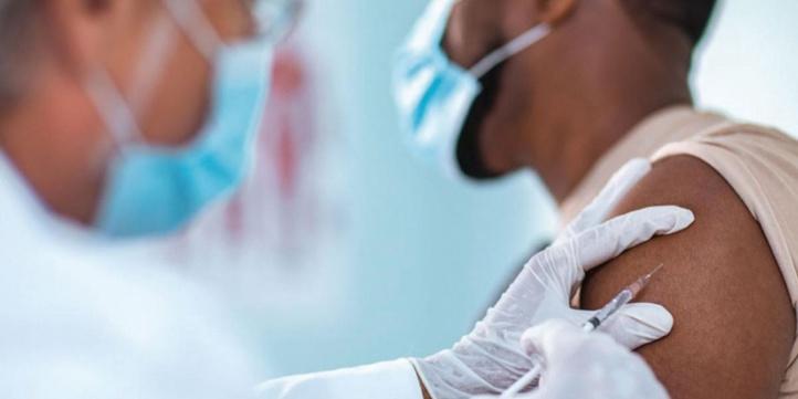 Tayeb Hamdi : Pour les personnes vaccinées, le respect des gestes barrières restera de mise