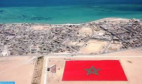 Une plateforme internationale appelle l'ONU à agir en faveur du Sahara marocain