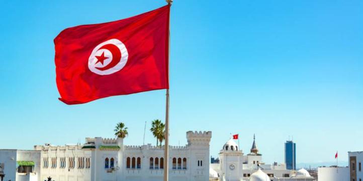 La présidence tunisienne reçoit une lettre contenant une matière suspecte