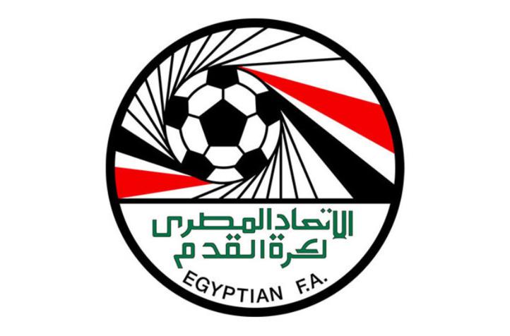 Football: La Fédération égyptienne ré-autorise les gardiens étrangers au championnat national