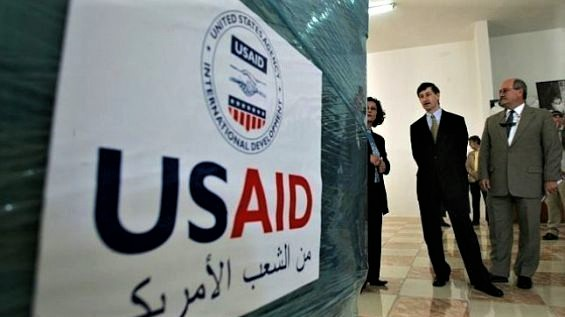 Maroc-USA: Lancent d'un programme de 180 MDH à Béni Mellal-Khénifra