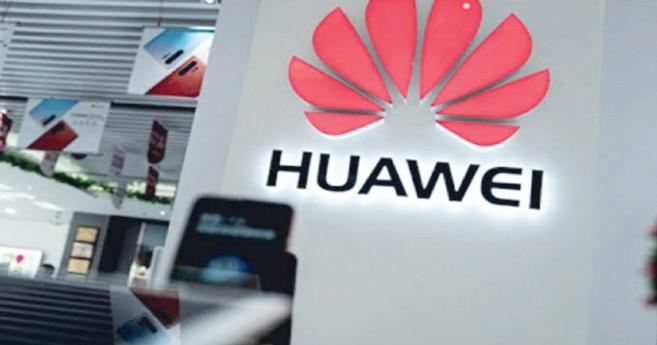 Stratégie 2021 : Huawei renforce sa position au Maroc