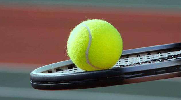 Tennis  : Yasmine, Sara et Aya...notre tiercé gagnant