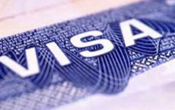Les Burkinabè dispensés de visa d'entrée au Maroc