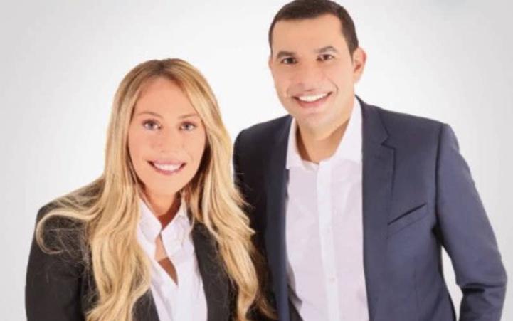 Beur FM suspend une émission sur la reprise des relations entre le Maroc et Israël : pression algérienne ?