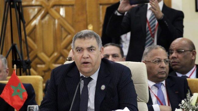 Huit personnes non prioritaires ont bénéficié du vaccin anti-Covid, l'Intérieur réagit