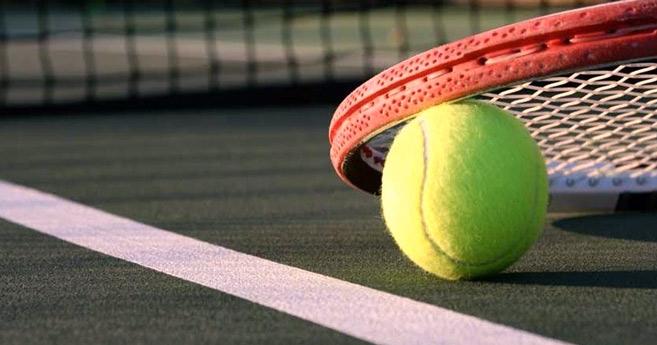 Tennis : Les «Verts» annoncent les couleurs