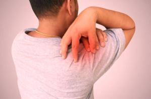 Santé : Quelle rééducation après une luxation de l'épaule ?