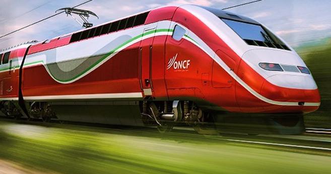 Ecosystème ferroviaire : Depuis 2017, le contrat-programme se fait toujours attendre