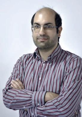Saâd Zabari